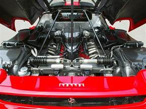 Who Makes The Bugatti Veyron Engine Bugatti Veyron Sport Engine Image 208
