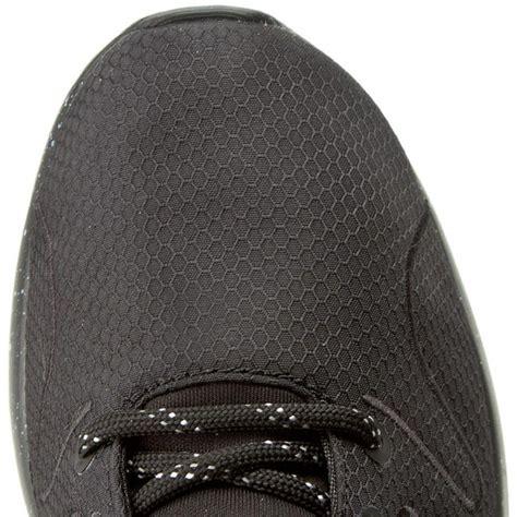 Nike Kaishi 2 0 Grey Cool Black nike kaishi grey black drs