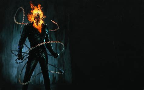 ghost rider full hd wallpaper excellent ghost rider wallpaper full hd pictures