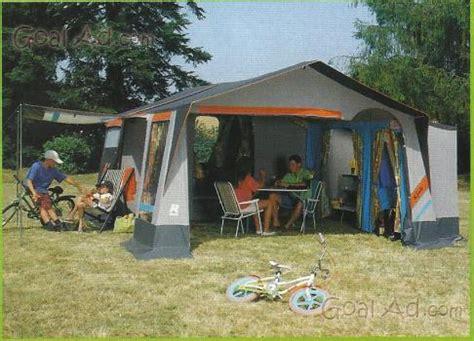 cerco carrello tenda usato carrello tenda trigano odyss 232 e usato poco cerca compra