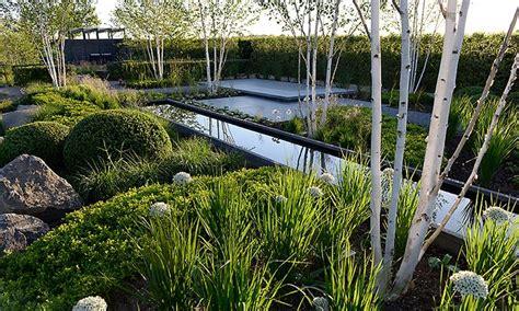 Terrassengestaltung Bilder 3972 by 648 Best Images About Jardin On Gardens