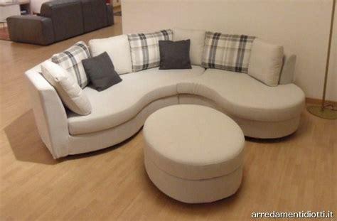 diotti divani divani diotti 28 images divano angolare curvo