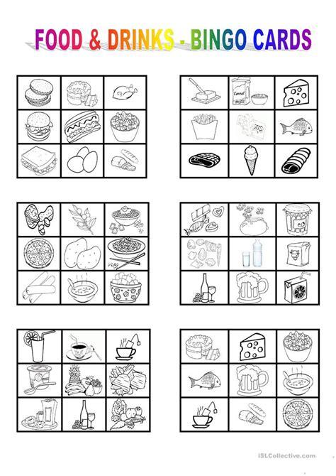 3x3 bingo card template dorable 3x3 bingo card template elaboration model resume