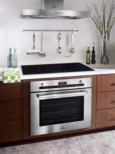 Cooktops And Ovens Scholtes Archives The Design Sheppard