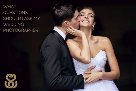 My Wedding Photographer what questions should i ask my wedding photographer susan