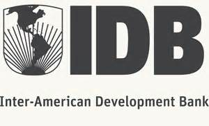Inter American Development Bank Mba by Costa Rica Updating Infrastructure Roads Ports Puntarenas