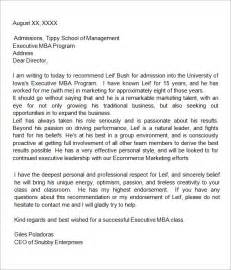 Recommendation Letter For College Student 7 Letters Of Recommendation For Student Sle Templates