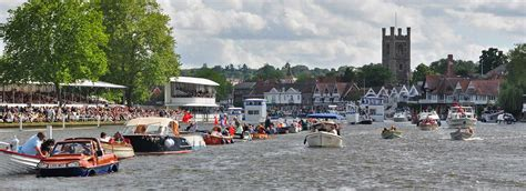 thames river cruise lunch henley henley regatta cruises thames rivercruise