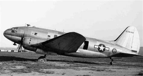 boat junk yard oklahoma ontario airplane boneyard at cal aero airfield a military
