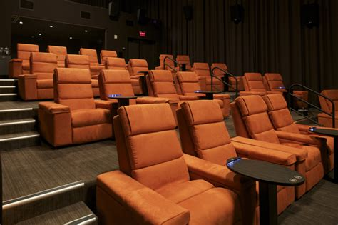 Theaters With Recliners Nyc by Theaters With Reclining Chairs Nyc 28 Images The