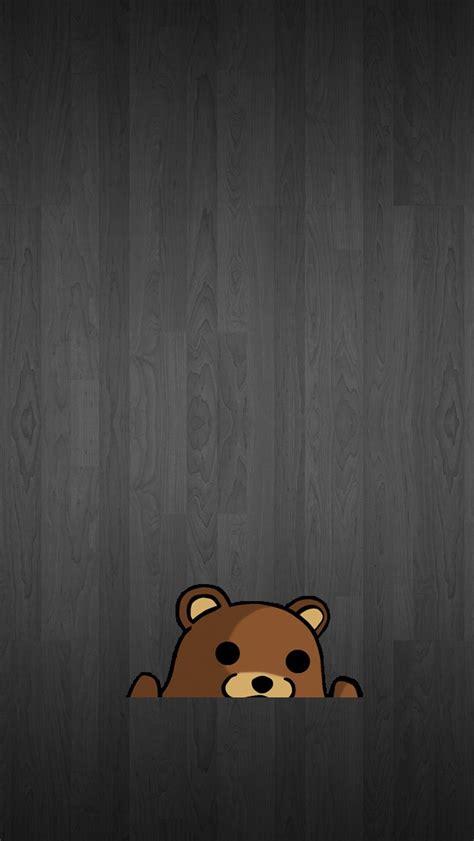 iphone  lockscreen wallpapers group