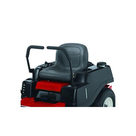 lawn tractor seat repair china mower suspension seat supplier mower suspension seat