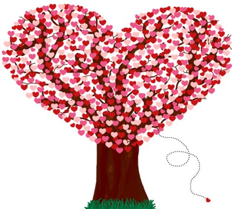 imagenes png san valentin coraz 243 n de amor con frases de amor romanticas para san