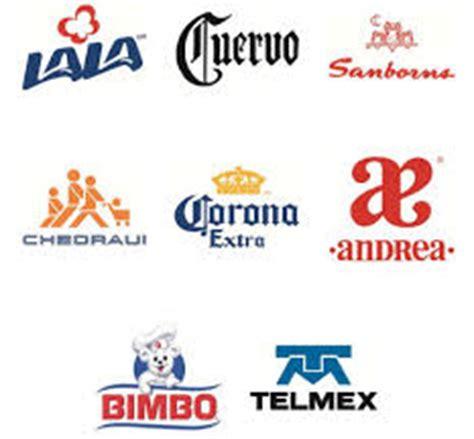 imagenes de marcas figurativas tipos de marcas tipos de