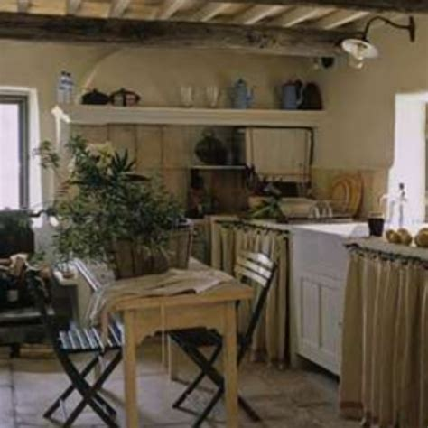 primitive country kitchens primitive country kitchen kitchens