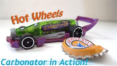 Wheels 2014 Carbonator wheels 2014 carbonator bottle opening