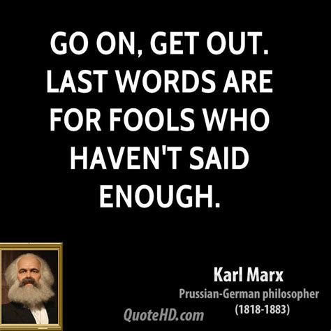 Last Word last words quotes quotesgram