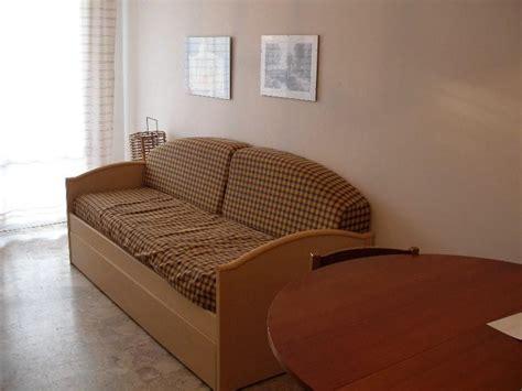 eraclea divani apartm 225 ny meridiana eraclea mare italia travel