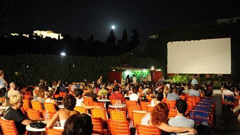 bioskopkeren layarkaca21 terbaru ini 10 bioskop keren di dunia yang patut kamu coba