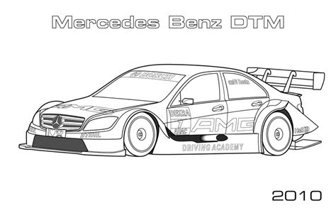 free rally cars coloring pages