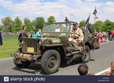 parade jeep us army willys jeep vintage vehicle parade chestnut