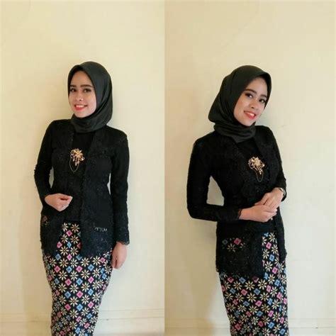 Kebaya Tutu Baru 1 17 best images about fashion inspiration kebaya baju