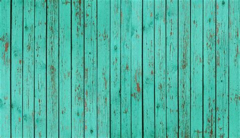 wallpaper green turquoise turquoise backgrounds wallpaper cave
