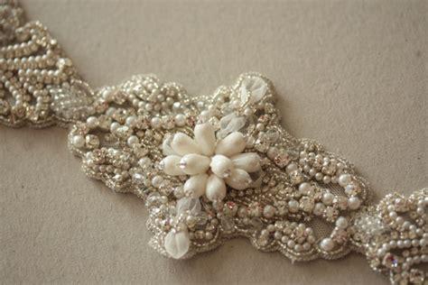 vintage wedding accessories uk vintage wedding accessories confetti co uk