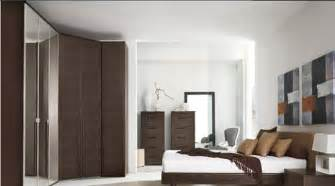 Wall Decoration For Bedroom by Nice Bedroom Interior Plans Iroonie Com
