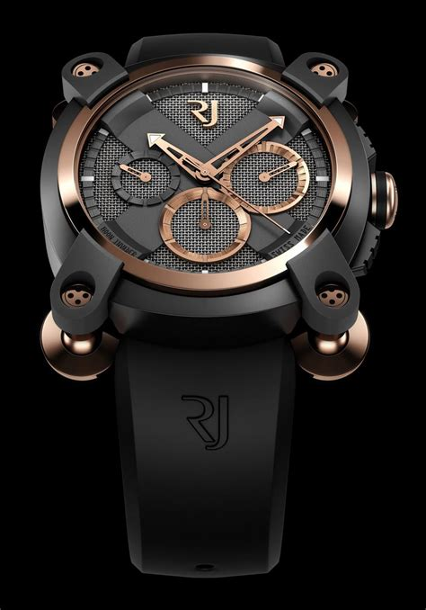 rating of prices for watches best expensive watches in