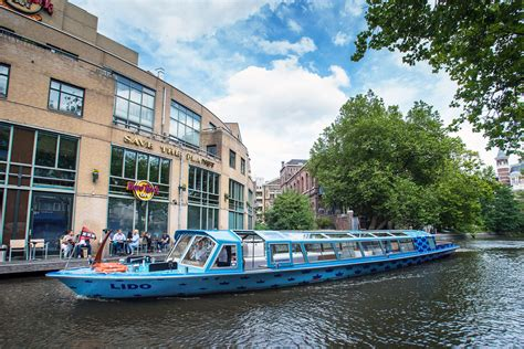 amsterdam canal boat rental canal boat hire amsterdam amsterdamboattour nl