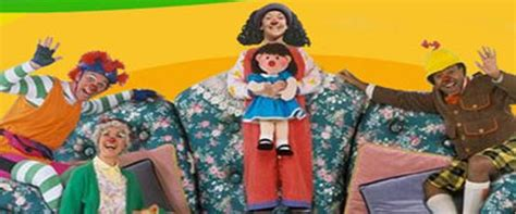 maggie and the big comfy couch pinterest the world s catalog of ideas