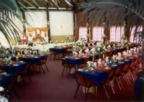 wedding venues in northern cape kimberley kalahari lodge conference venue kimberley northern cape
