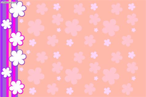 background templates powerpoint background pink listmachinepro