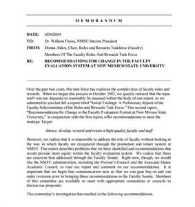 inter office memo template interoffice memo templates 8 sles exles format