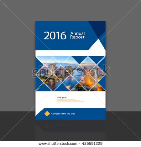 free design cover report cover page stock photos royalty free images vectors