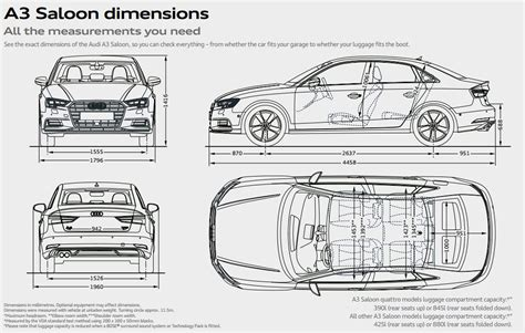 e30 m30 wiring diagram e30 wiring free images