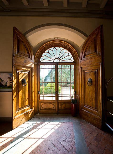 hoteles interior castellon castello del nero hotel spa luxury hotel in tuscany italy