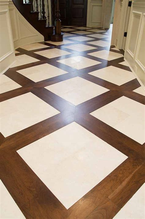 home design center flooring inc floor design rigo tile