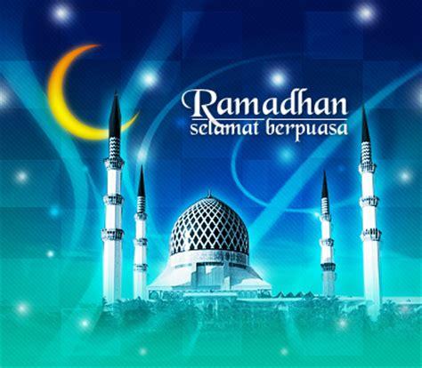 promosi hari raya diyprintingsupplycom malay blog