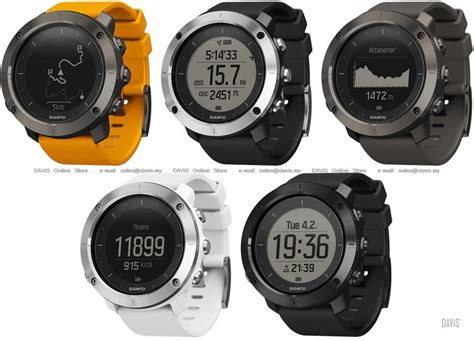 Suunto Traverse Black Original suunto traverse gps plan route end 10 22 2019 9 59 pm