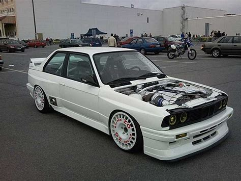 oz rally wheels oz rally wheels on flared bmw e30 323i jdmeuro com