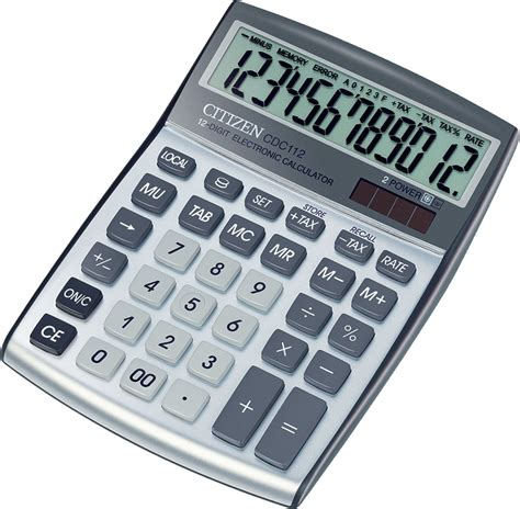 calculator png calculator png image free download