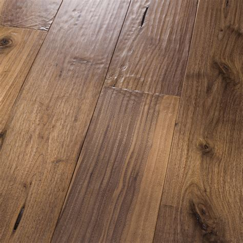 Hickory Hand Scraped Wood Flooring ? Home Ideas Collection