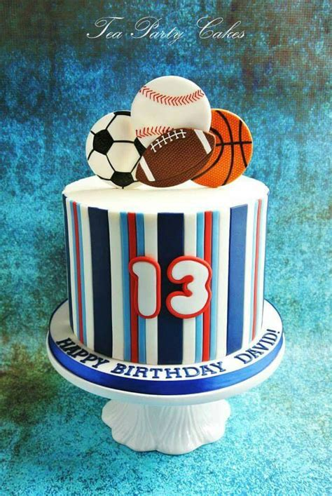 images  sports fondant cakes  pinterest birthday cakes soccer  soccer party