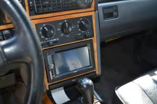 Volvo 850 Stereo Aftermarket 850 Stereo Options Volvo Forums Volvo