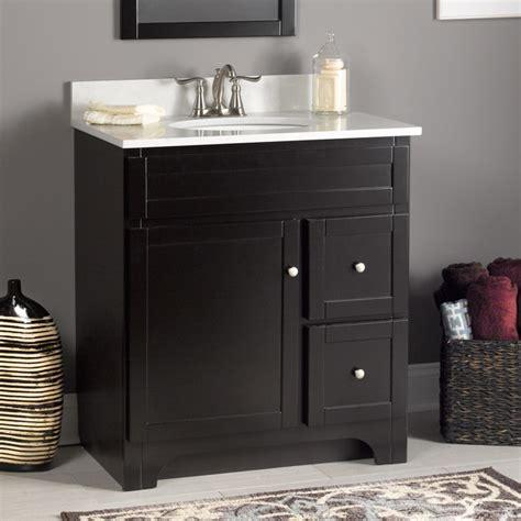 28 inch bathroom vanity top