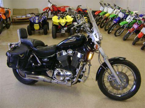 2002 Suzuki Intruder 1400 2002 Suzuki Intruder 1400 Cruiser For Sale On 2040 Motos