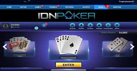 pokerkokocom bandar judi poker  deposit pulsa telkomsel  xl