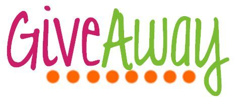 Giveaways Contests - giveaways and contests archives dealnloot